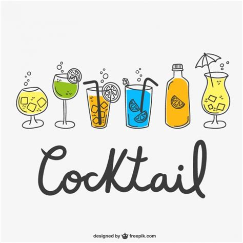 drink vector drinks vectors photos and psd files free