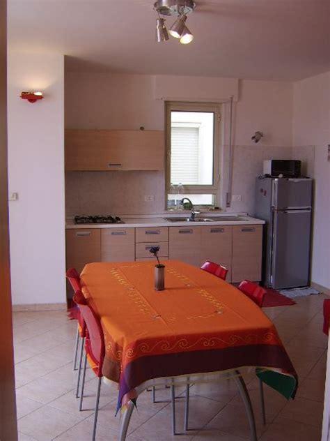 appartamenti ad otranto appartamento per vacanze al mare di otranto nel salento