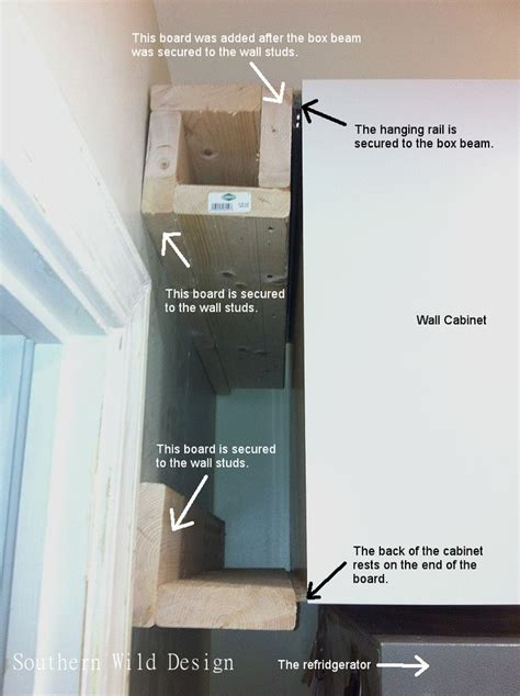 31 best images about IKEA Kitchen   Installation, Tips