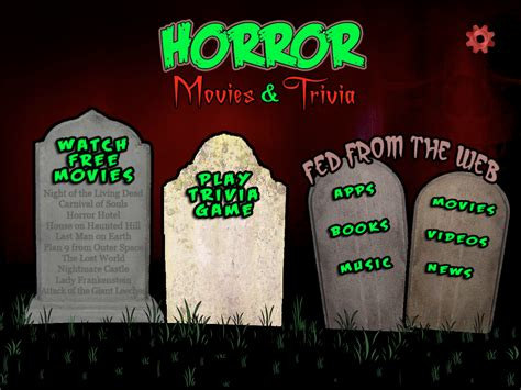 horror film quiz questions and answers horror movie trivia questions answers images frompo