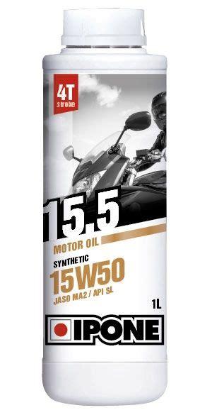 ipone  sentetik motosiklet yagi  litre feyizoglu