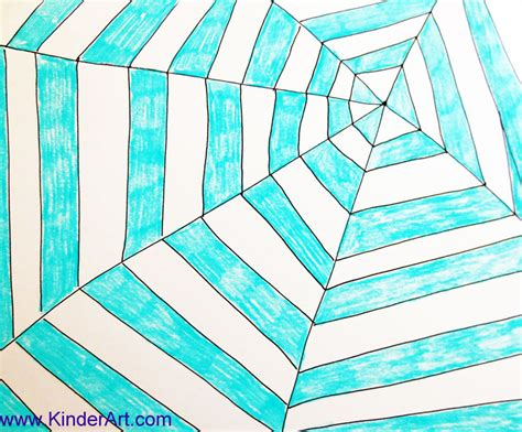 pattern drawing paper cool easy patterns to draw on paper www pixshark com