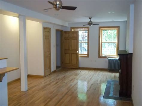 Appartement For Rent - stuyvesant heights 1 bedroom apartment for rent