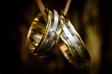 Wedding Rings Guide by The Ultimate Guide To Wedding Rings
