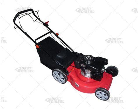 Mesin Rumput Dorong jual mesin pemotong rumput mesin potong rumput dorong tpr