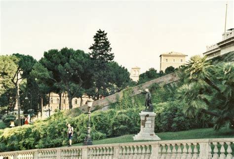 giardino roma giardino cidoglio 187 roma 187 provincia di roma