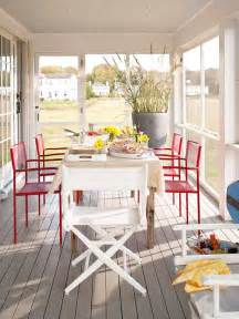 Decorating Ideas For Porches Decorating Porches Ideas For Summer 2013 Decorating Idea