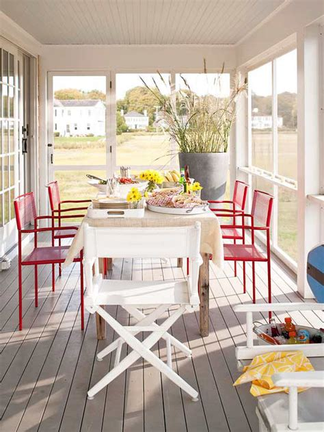 porch decorating decorating porches ideas for summer 2013 decorating idea