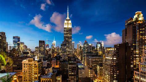 new york new york 8401017521 10 dinge die ihr in new york kostenlos erleben k 246 nnt