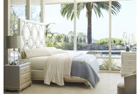 Queen White Bedroom Sets - 7 beautiful white queen size beds from us stores cute furniture