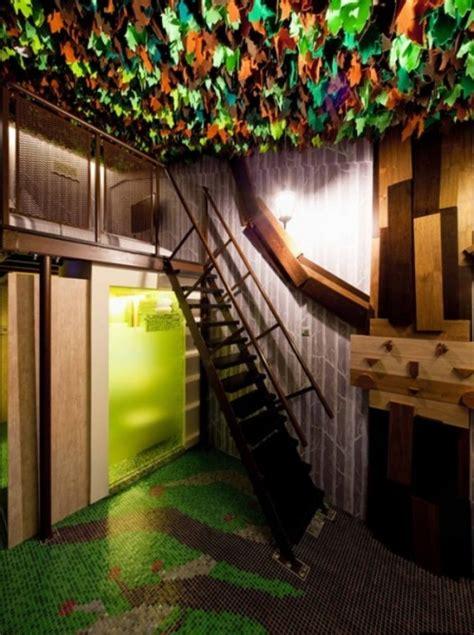 whimsical children room designs kidsomania