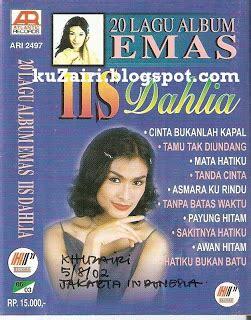 download mp3 via vallen payung hitam lagu ajib iis dahlia koleksi khusus dangdut