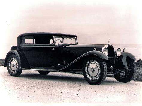 bugatti royale bugatti royale coupe type pictures