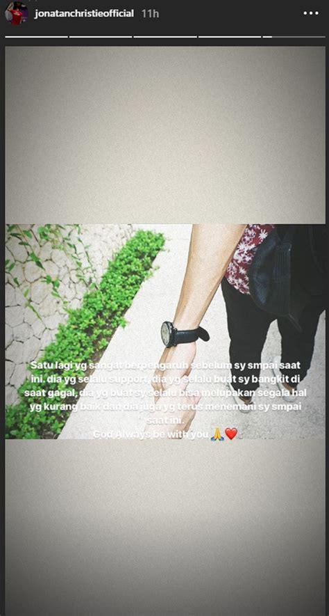 foto gandengan tangan romantis isco gambar hd