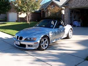 Car Cover For 1999 Bmw Z3 1999 Bmw Z3 Pictures Cargurus