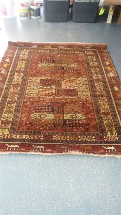 antique rug cleaners antique rug cleaning all aces services