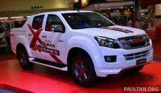 Isuzu D Max Thailand Price Isuzu Dmax 2014