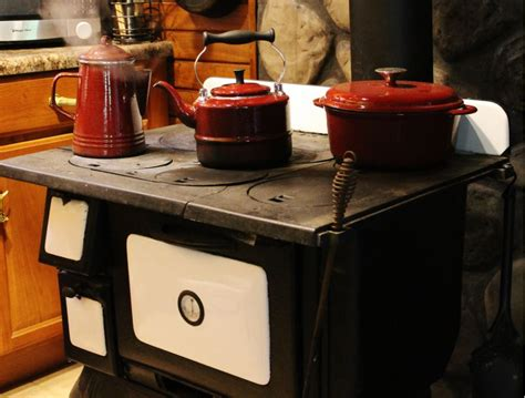 Cabin Stove by Small Wood Stoves For Cabins Images