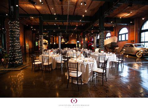 oakmont bakery wedding cakes – Oakmont Bakery   214 Photos & 200 Reviews   Bakeries   531