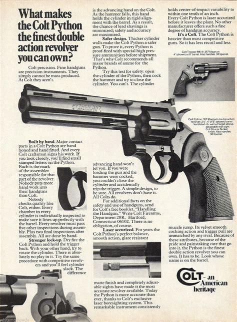 357 Magnum Hair Dryer Ebay best 25 357 magnum ideas on revolver guns