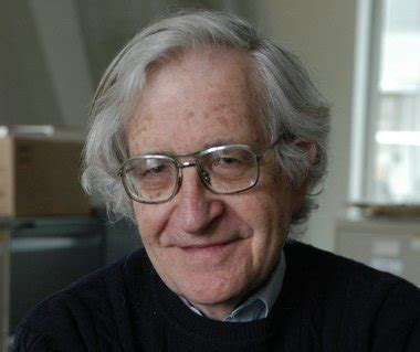 Noam Chomsky Essays by Noam Chomsky To Speak At Umass Amherst On Thursday Masslive