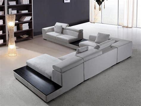 Cheap Modern Sofa Sectionals Www Energywarden Net Discount Modern Sofa