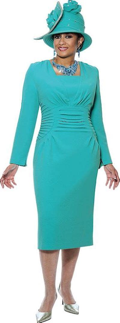 Jc Jacket Vinci dorinda clark cole 3450 church dress novelty