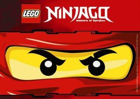 dafont lego lego ninjago font please forum dafont com