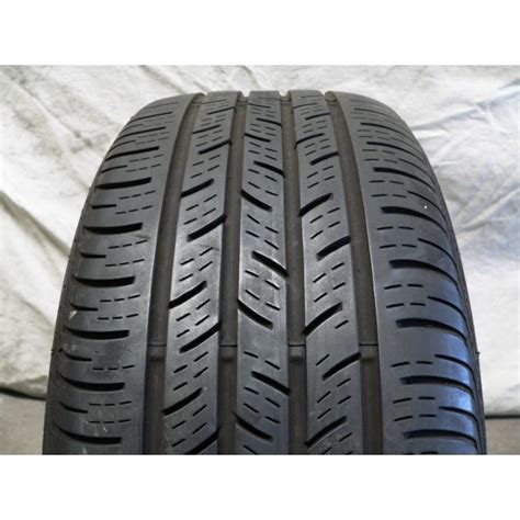 Ban Continental 245 45 18 Run Flat Tyre For Bmw 5 Series 4 used tires 245 45 18 continenntal contiprocontact run