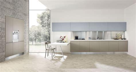 mobili della cucina vernici atossiche per i mobili della cucina