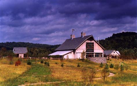 Landscape Architect Vermont Vt Asla Find A Landscape Architect