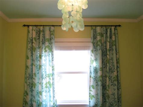 hemming curtains with tape diy curtains hem tape curtain menzilperde net