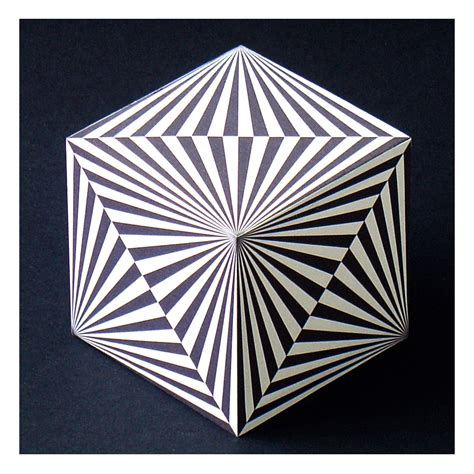 design op art op art geometric designs grasshoppermind