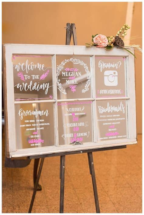 Wedding Window by 25 Best Ideas About Wedding Window On