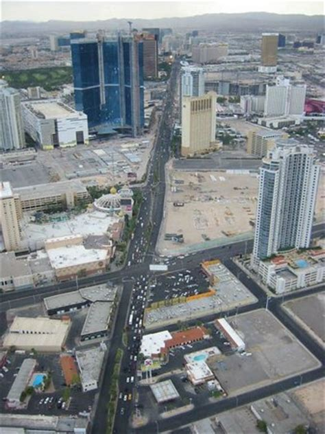 stratosphere observation deck price stratosphere select room picture of stratosphere hotel