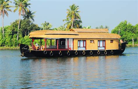 boat house images boathouse kerala wallpaper hd images ten hd wallpaper