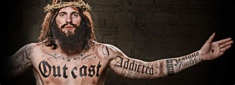christian hipster tattoo dear god please no more hipster vicars christian
