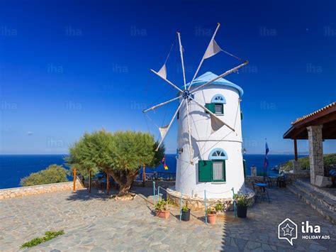zante grecia appartamenti vacanze zacinto affitti zacinto iha privati
