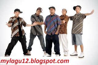 Download Mp3 Full Album Jogja Hiphop Foundation   kumpulan lagu jogja hiphop foundation full album terbaru
