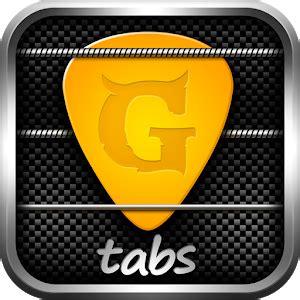 ultimate guitar tabs apk ultimate guitar tabs and chords v2 1 0 apk pro apk
