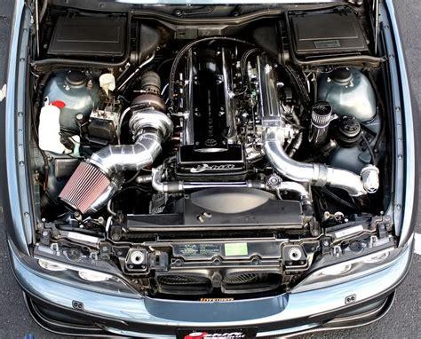small engine maintenance and repair 2001 bmw m5 auto manual e39 2001 bmw m5 with 2jz gte supra motor swap