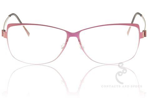 lindberg eyewear eyewear accessories