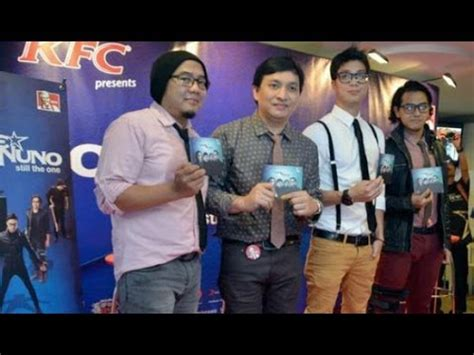 yovie nuno mudah melupakan album 2014 yovie and nuno rilis album baru youtube