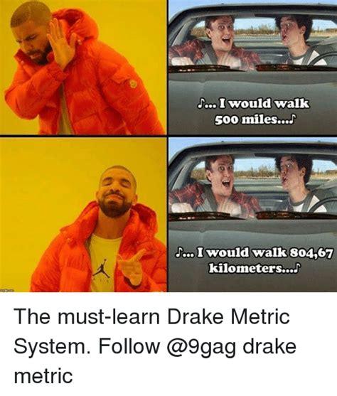 Drake Walk Meme - 25 best memes about drake drake memes