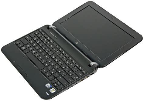 Hp Acer Mini asus eee pc 1025c