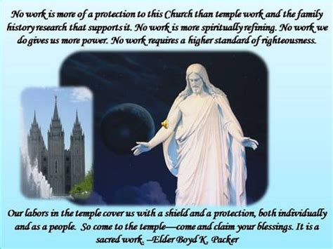 lds powerpoint templates temple powerpoint authorstream