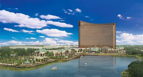 Design Home Boston Magazine Wynn Resorts Threatens To Sue Boston For Defamation