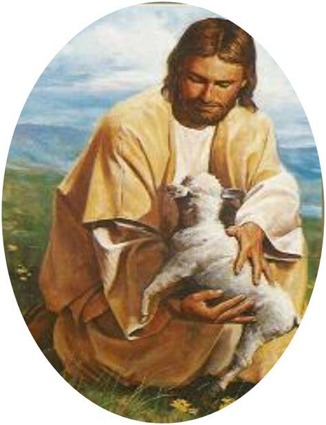 imagenes de jesucristo el buen pastor imagenes de jesus buen pastor 1 png 807 215 1052 cole 231 227 o