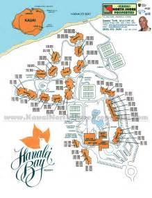 New York Condo Floor Plans hanalei bay resort hotelroomsearch net