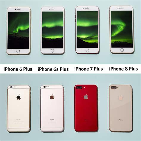 apple iphone   iphone   revue de presse des